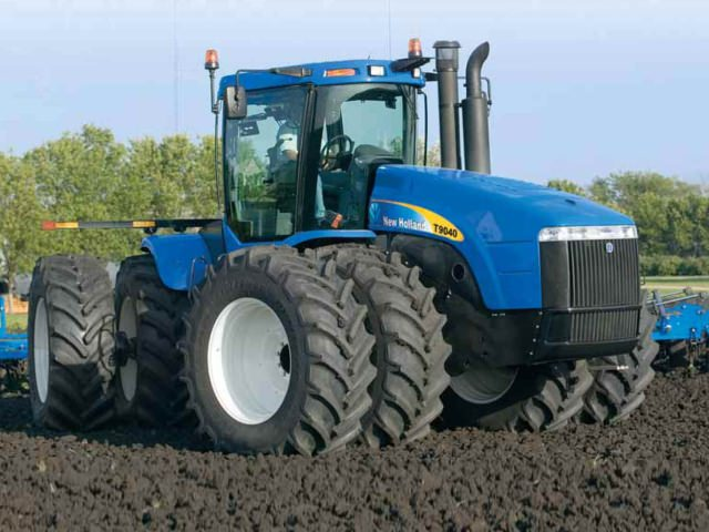 19 объявлений - Продажа тракторов Кировец, купить трактор.