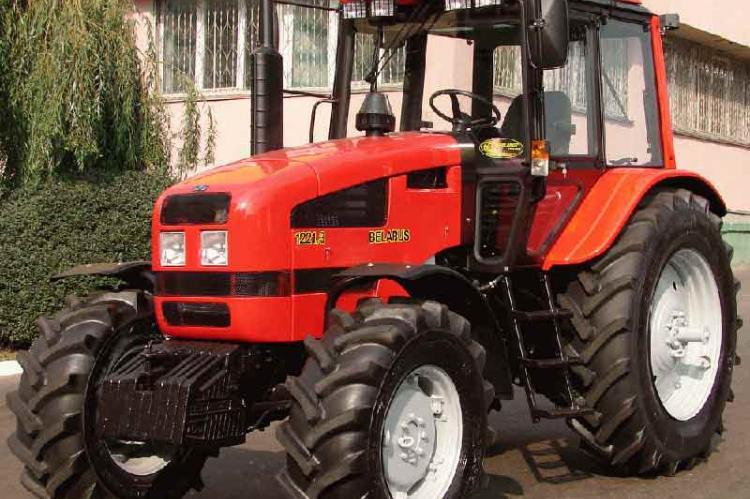 Трактор МТЗ 592.2 | Беларус-МТЗ обозрение