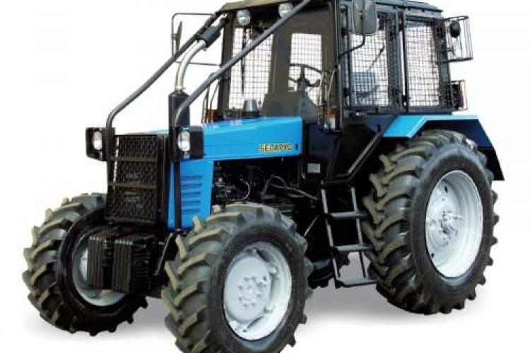 стоковых работа в железногорске на тракторе сходить Казани