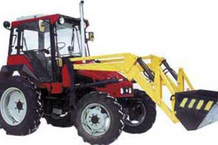 Тракторы Агромаш купить, цены